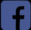 Link zu Fingertips Wellness auf Facebook